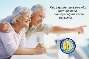 Alzheimer, Demans, Geriatri, Bunama, Unutkanlık